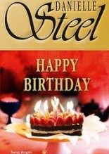 Happy Birthday - Danielle Steel