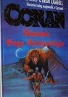 Conan Synowie Boga Niedźwiedzia