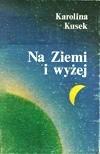 Okładka książki Na Ziemi i wyżej