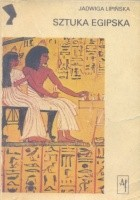 Sztuka egipska