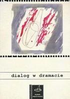 Dialog w dramacie