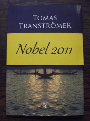 Okładka książki Gondola żałobna