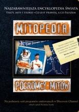 Pogromcy mitów - Mitopedia - Nicholas Searle