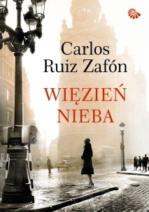 http://s.lubimyczytac.pl/upload/books/124000/124413/352x500.jpg