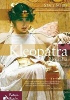 Kleopatra. Biografia