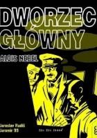 Alois Nebel: Dworzec Główny