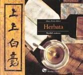 Okładka książki Herbata. Poradnik smakosza