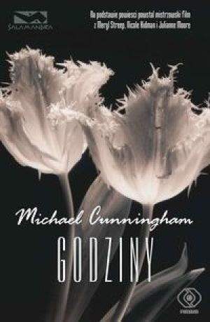 Godziny Cunningham Michael