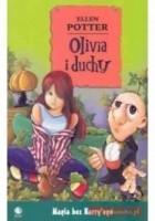 Olivia i duchy