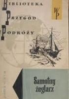 Samotny żeglarz