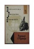 Papuasi i Pigmeje