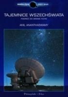 Tajemnice Wszechświata. Podróż do granic fizyki