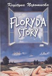 Okładka książki Floryda story