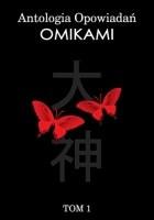 Antologia opowiadań Omikami