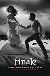 Okładka książki Finale