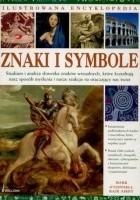 Znaki i Symbole