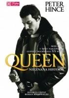 Queen. Nieznana historia