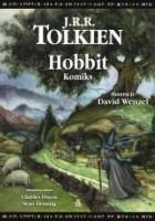 Hobbit - Komiks