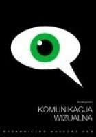 Komunikacja wizualna
