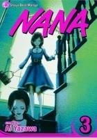 Nana tom 3
