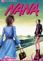 Nana tom 4
