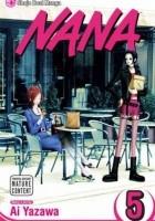 Nana tom 5