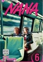 Nana tom 6