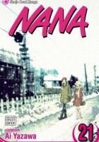 Nana tom 21