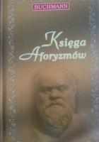 Księga aforyzmów