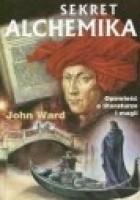 Sekret Alchemika