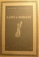 Lato w Nohant. Komedia w 3 aktach