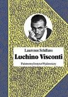 Luchino Visconti. Ogień namiętności