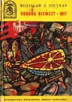 Obrona Niemczy 1017