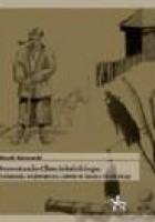 Powstanie Chmielnickiego. Działania wojenne na Litwie w latach 1648-1649