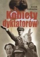 Kobiety dyktatorów