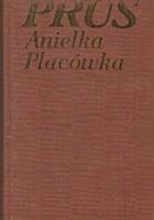 Anielka. Placówka