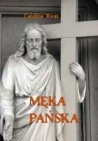 Męka Pańska