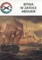 Bitwa w Zatoce Aboukir
