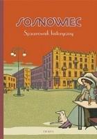 Sosnowiec. Spacerownik historyczny