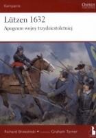 Lützen 1632. Apogeum wojny trzydziestoletniej
