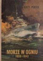 Morze w ogniu 1939-1942