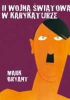II wojna światowa w karykaturze