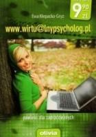 Wirtualny psycholog