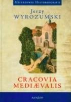 Cracovia mediaevalis