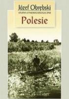Polesie. Studia etnosocjologiczne