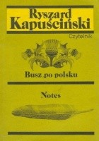 Busz po polsku / Notes