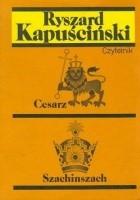 Cesarz / Szachinszach