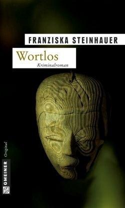 Okładka książki Wortlos