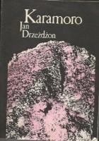 Karamoro