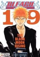 Bleach 19. The Black Moon Rising
